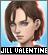 jill valentine.png