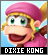 dixie kong.png