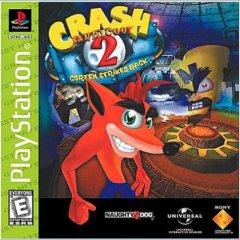 Crashbandicoot2.jpg