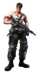 Bill-Rizer-Contra-Evolution-Artwork.jpg