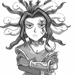 Medusa_005_copy.png