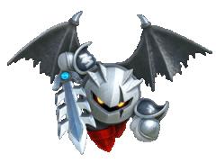dark meta knight.png