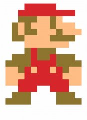 290-2909048_high-resolution-recreation-of-the-8-bit-mario.png.jpg