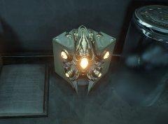 SoulCube-Doom2016.jpg
