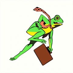 Frogger-is-late.png