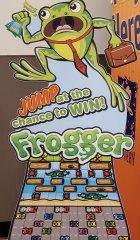Lottery shill Frogger.jpg