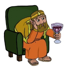 Bored_in_Hyrule.png