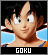 IconGoku (Dragon Ball).png
