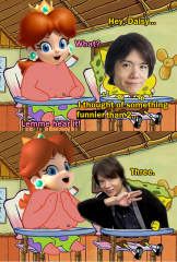 the joke is daisy theory.png