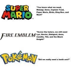 mario vs fe vs pokemon.jpg