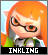 IconInkling.png