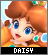 IconDaisy.png
