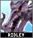 IconRidley.png