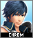 IconChrom.png