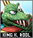IconKing K. Rool.png