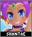 IconShantae (5).png