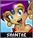 IconShantae (6).png