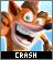 IconCrash Bandicoot.png