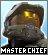 IconMaster Chief.png