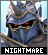 IconNightmare (SoulCalibur).png