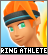 IconRing Athlete.png