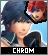 IconChrom Echo.png