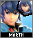 IconMarth Echo.png