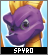 IconSpyro (2).png