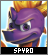 IconSpyro.png