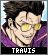 IconTravis Touchdown (2).png