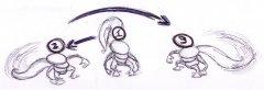 Dixie UTilt and Animation (2).jpg