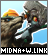 IconMidna & Wolf Link.png