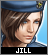 IconJill Valentine (2).png