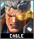 IconCable.png