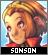 IconSonSon.png