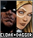 IconCloak & Dagger.png