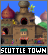IconScuttle Town.png