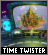 IconTime Twister.png