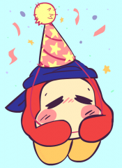BanDee BIRTHDAY 3-21-20.png