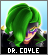 IconDr. Coyle.png