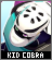 IconKid Cobra.png