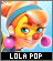 IconLola Pop.png
