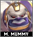 IconMaster Mummy.png