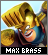 IconMax Brass.png