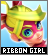 IconRibbon Girl.png