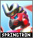 IconSpringtron.png
