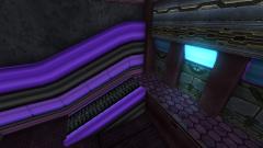 Screenshot_Doom_20200404_045825-1.png