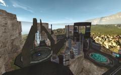 Screenshot_Doom_20200216_034417.png