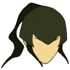 SMT4 Flynn Icon.png
