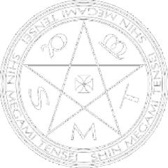 SMT Logo National.png
